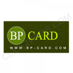 BP-150x150