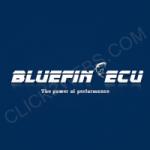 Bluefin1-150x150