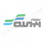 Design_CushySock_new1-150x150