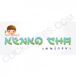 Design_KenkoCha3-150x150