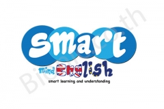 Logo-port101