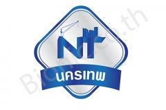 Logo-port70
