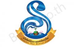 Logo-port93