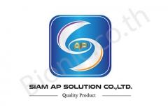 Logo-port95