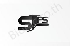 Logo-port98