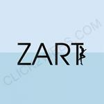 Zart-150x150