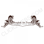 bangkokart-150x150