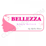 bellezza-150x150