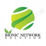 bionic-150x150