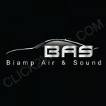 buamp-150x150