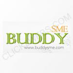 buddy-150x150