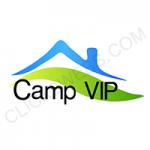 campVIP-150x150