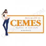 cemes-150x150
