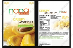Design_Package_Nana-JackFruit