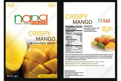 Design_Package_Nana-Mango