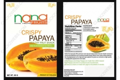 Design_Package_Nana-Papaya