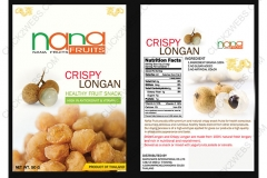 Design_Package_Nana-longan