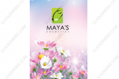 Design_pack_maya_Edit2