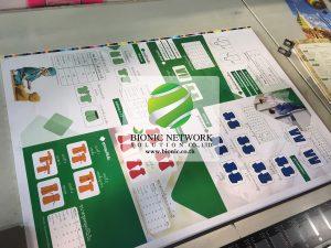 ทำโปรไฟล์บริษัท โปรไฟล์บริษัท โปรไฟล์บริษัท โปรไฟล์ธุรกิจ S  5775407 300x225