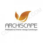 Design_ARCHISCAPE_ok1-150x150 ผลงานโปรไฟล์บริษัท Port Services Design ARCHISCAPE ok1 150x150