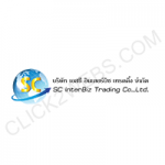 Design_SCIntebiz-150x150 ผลงานโปรไฟล์บริษัท Port Services Design SCIntebiz 150x150