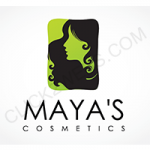 Design_mayas_2-150x150 ผลงานโปรไฟล์บริษัท Port Services Design mayas 2 150x150