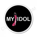 Design_myIdol2-150x150 ผลงานโปรไฟล์บริษัท Port Services Design myIdol2 150x150