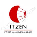 ITzen-150x150 ผลงานโปรไฟล์บริษัท Port Services ITzen 150x150