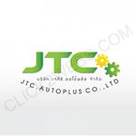 JTC-150x150 ผลงานโปรไฟล์บริษัท Port Services JTC 150x150