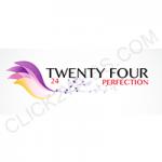 Logo_24perfection2_Edit2-150x150 ผลงานโปรไฟล์บริษัท Port Services Logo 24perfection2 Edit2 150x150