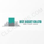 Logo_BST-ASSET_Edit1-150x150 ผลงานโปรไฟล์บริษัท Port Services Logo BST ASSET Edit1 150x150