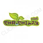 Logo_Cha-Chilry3-150x150 ผลงานโปรไฟล์บริษัท Port Services Logo Cha Chilry3 150x150
