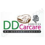 Logo_DDcarcare-Edit1-150x150 ผลงานโปรไฟล์บริษัท Port Services Logo DDcarcare Edit1 150x150