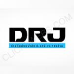 Logo_DRJ_Edit2-150x150 ผลงานโปรไฟล์บริษัท Port Services Logo DRJ Edit2 150x150