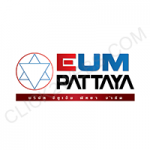 Logo_EUM1-150x150 ผลงานโปรไฟล์บริษัท Port Services Logo EUM1 150x150