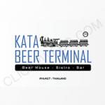 Logo_KATA-150x150 ผลงานโปรไฟล์บริษัท Port Services Logo KATA 150x150