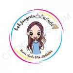 Logo_Lekjungmin-150x150 ผลงานโปรไฟล์บริษัท Port Services Logo Lekjungmin 150x150