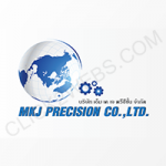 Logo_MKJ-150x150 ผลงานโปรไฟล์บริษัท Port Services Logo MKJ 150x150