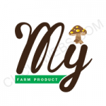 Logo_Myfarmproduct-150x150 ผลงานโปรไฟล์บริษัท Port Services Logo Myfarmproduct 150x150