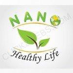Logo_NANO-150x150 ผลงานโปรไฟล์บริษัท Port Services Logo NANO 150x150
