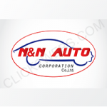 Logo_NN_edit3-150x150 ผลงานโปรไฟล์บริษัท Port Services Logo NN edit3 150x150