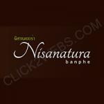 Logo_Nisanatura_Edit1-150x150 ผลงานโปรไฟล์บริษัท Port Services Logo Nisanatura Edit1 150x150