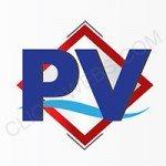 Logo_PV_Edit2-150x150 ผลงานโปรไฟล์บริษัท Port Services Logo PV Edit2 150x150