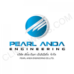 Logo_Pearl_anna_Edit-150x150 ผลงานโปรไฟล์บริษัท Port Services Logo Pearl anna Edit 150x150