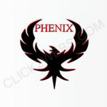 Logo_Phenix-150x150 ผลงานโปรไฟล์บริษัท Port Services Logo Phenix 150x150