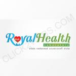 Logo_RoyalHealth-Laboratory_Edit2-150x150 ผลงานโปรไฟล์บริษัท Port Services Logo RoyalHealth Laboratory Edit2 150x150
