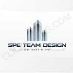 Logo_SPE-TEAM-150x150 ผลงานโปรไฟล์บริษัท Port Services Logo SPE TEAM 150x150