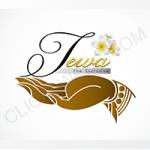 Logo_Tewa-The-Exclusive-150x150 ผลงานโปรไฟล์บริษัท Port Services Logo Tewa The Exclusive 150x150