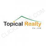 Logo_Topical-150x150 ผลงานโปรไฟล์บริษัท Port Services Logo Topical 150x150