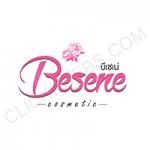 Logo_besene2-150x150 ผลงานโปรไฟล์บริษัท Port Services Logo besene2 150x150